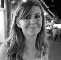 Emily Costecalde, Café Powell