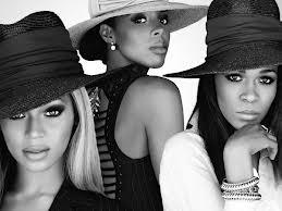 Destinys-Child-nouvel-album-come-back-beyoncé-café-powell-webzine-culture-musique-come-back