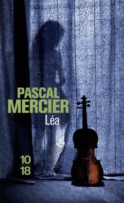 Léa, Pascal mercier