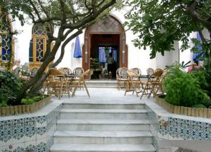 1877-restaurant-de-la-mosquee-de-paris