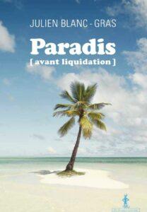 CVT_Paradis-avant-liquidation_5743