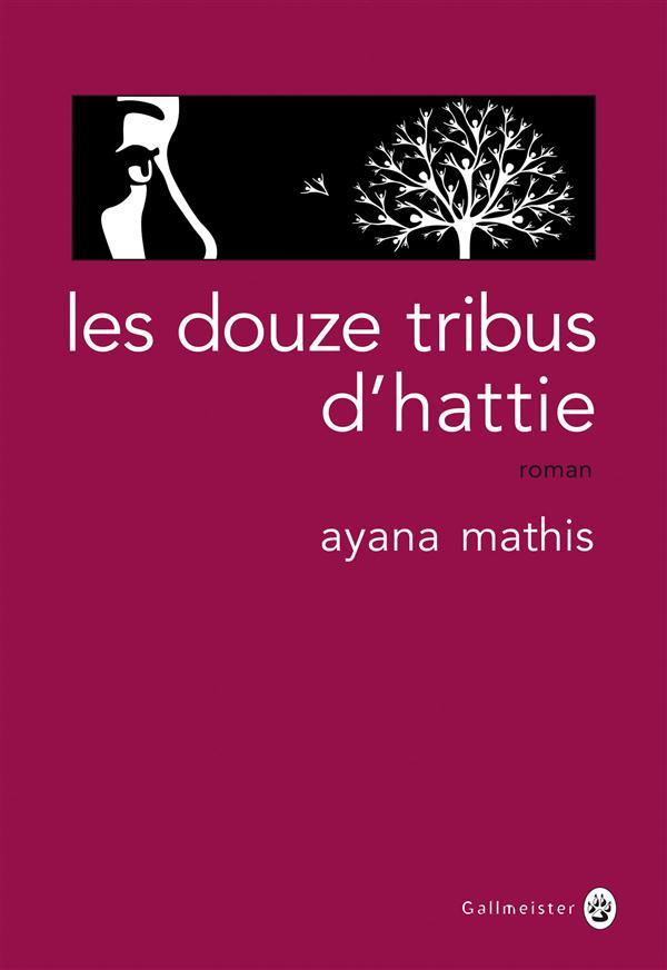 CVT_Les-douze-tribus-dHattie_7583