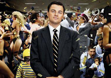Le-Loup-de-Wall-Street-Leonardo-DiCaprio-n-accepte-pas-les-critiques