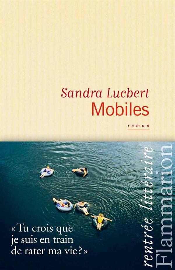 Mobiles-Sandra-Lucbert
