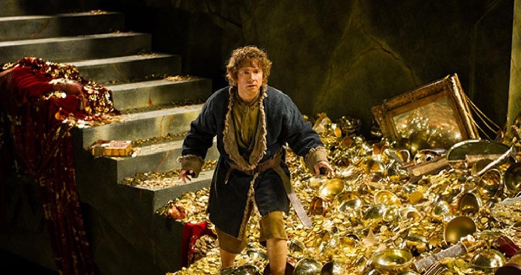 le-hobbit-la-desolation-de-smaug-nouvelles-images-une