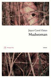 mudwoman (1)