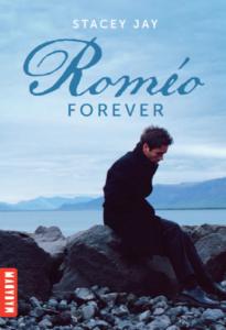 Roméo Forever