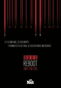 reboot, Tintera, Msk