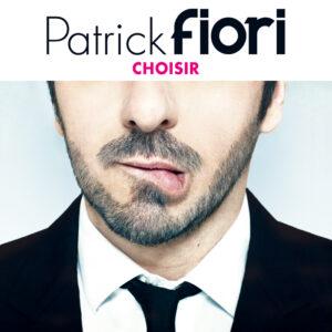 Patrick-Fiori---Choisir-(Cover-Album-BD)