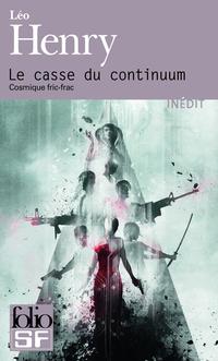 C_Le-casse-du-continuum_7935