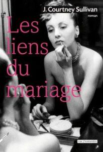 Les-liens-du-mariage