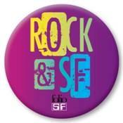 Rock & sf