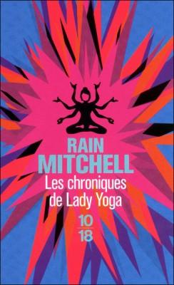 les-chroniques-de-lady-yoga-2386942-250-400