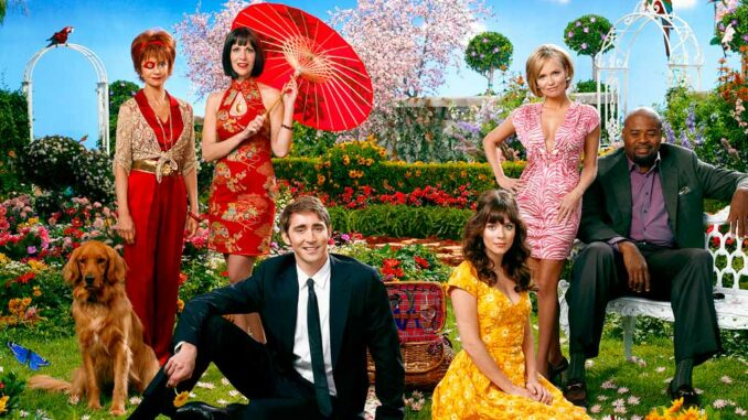 https://cafe-powell.com/wp-content/uploads/2014/07/pushing-daisies-678x381.jpg