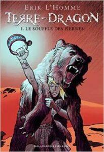 CVT_Le-Souffle-des-Pierres-tome-1--Terre-Dragon_4313