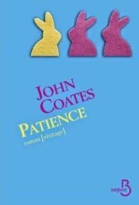 patience-john-coates-L-QGTBG7