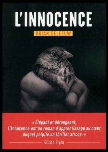 L'Innocence : portrait d'une amitié vénéneuse