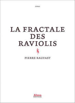 raufast_fractale_raviolis