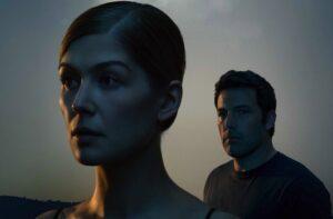 David-Fincher-Il-y-a-un-twist-dans-Gone-Girl-mais-tres-franchement-ce-n-est-pas-ce-qui-m-interessait_portrait_w532