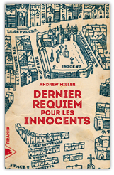 cover_Innocents