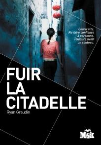 graudin_fuir_la_citadelle