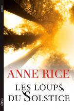 Les_Loups_du_solstice_poster
