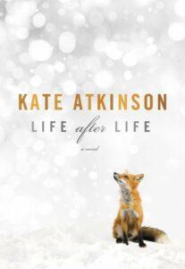 kate-atkinson-life-after-life