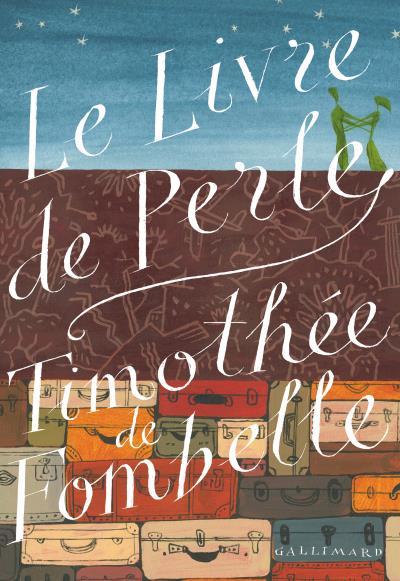 Le_livre_de_Perle