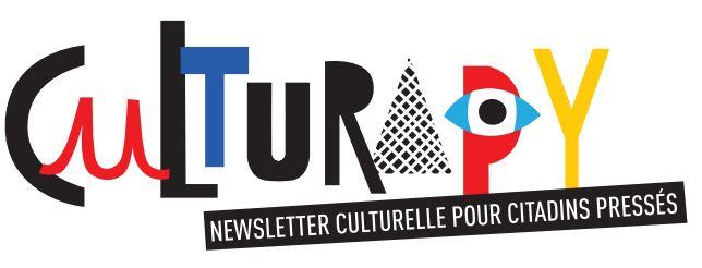 culturapy