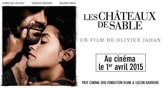 pano_les_chateaux_de_sable1-615x335