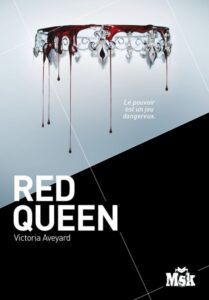 red-queen-victoria-aveyard_5241070-L