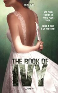 the-book-of-ivy-tome-1-lumen-editions (1)