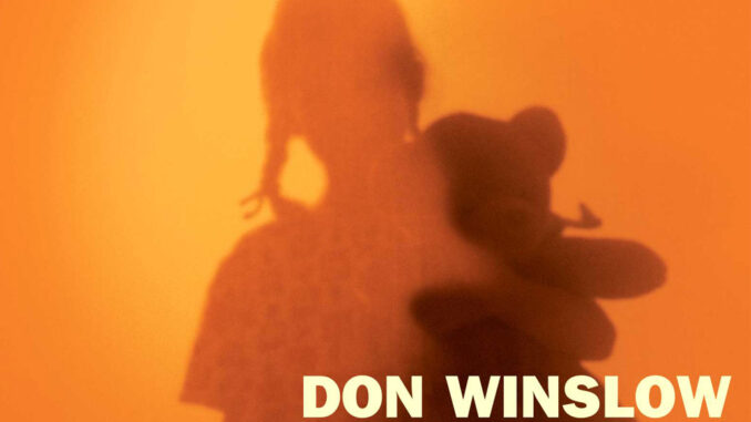 Missing : New York, Don Winslow, éditions du Seuil