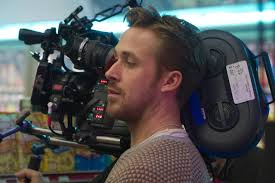 Lost River, Ryan Gosling, movie
