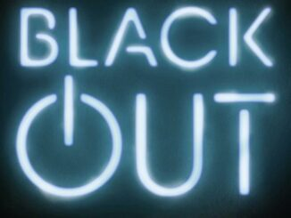 Black-out : Demain il sera trop tard, Mark Elsberg, Editions Piranha