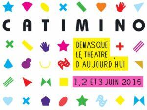 Festival Catimino