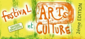 festival art et culture