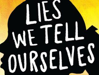 Des mensonges dans nos têtes, Robin Talley, Mosaïc