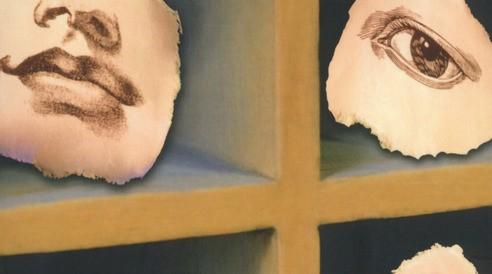 Restos humanos, Jordi Soler, Belfond