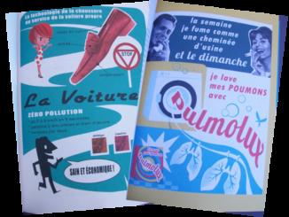 C'était mieux demain, Anne Debrienne (textes) & Alex Formika (illustrations), Akiléos