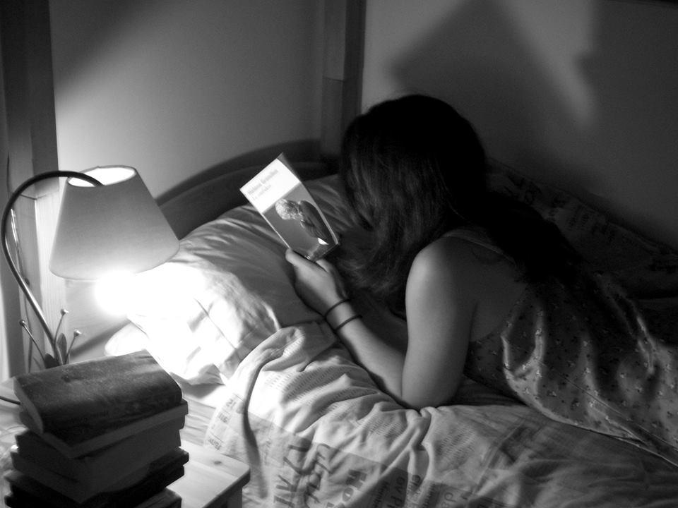 4 livres qui nous ont empêché de dormir