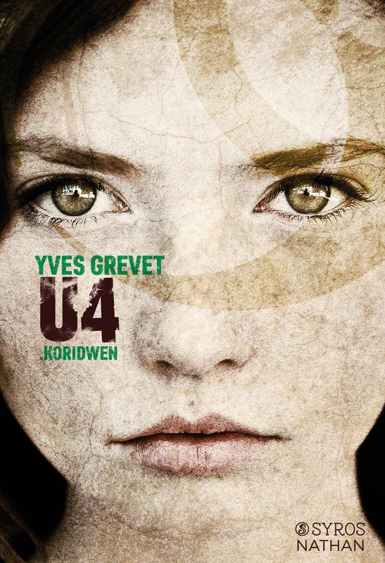 U4 : Koridwen, Yves Grevet, Syros, Nathan