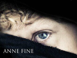 Blood Family, Anne Fine, L'école des loisirs