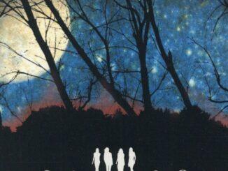Blackwood - Le Pensionnat de nulle part, Lois Duncan, Black Moon
