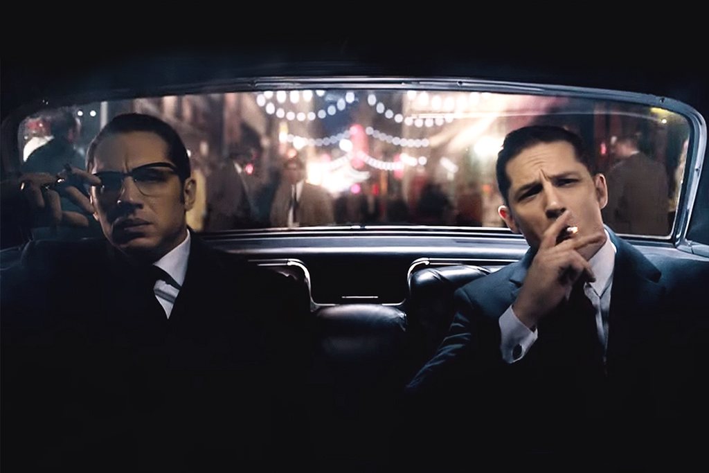 legend-official-trailer-starring-tom-hardy-and-emily-browning-0