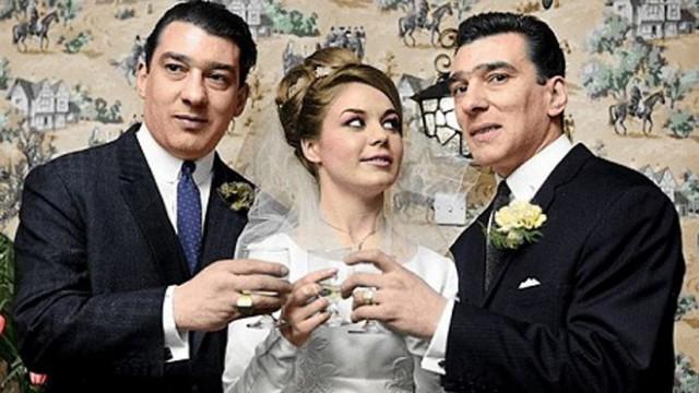 mariage_kray_frances-640x360