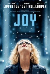 Joy, O. Russell, Jennifer Lawrence, Robert de Niro, Bradley Cooper, Joy Mangano