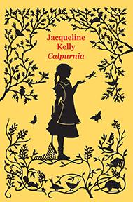 Calpurnia, Jacqueline Kelly, L'école des loisirs