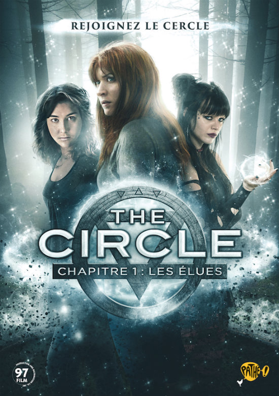 The Circle, Les Élues, Levan Akin