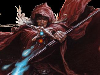 La Trilogie du Magicien noir, La Guilde des Magiciens, Trudi Canavan, Milady
